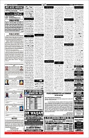 Page-11